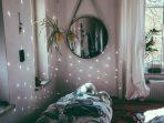 Bagaimana Meletakkan Tanaman dalam Kamar Tidur Menurut Feng Shui