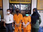 Cukong dan Kapten Kapal Kayu Illegal di Sultra Segera Disidangkan