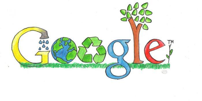 Google Potong Adsense untuk Konten Anti-krisis Iklim