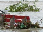 Melacak Faktor Utama Penyebab Banjir Lutim dan Strategi Penanganannya