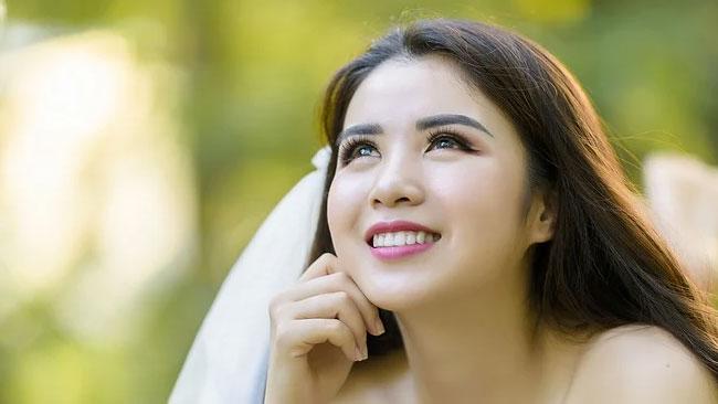 Memanen Sederet Manfaat Menakjubkan dari Sebuah Senyuman