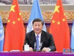 Tolak Limbah Tailing Dibuang ke Laut, Jatam Sulteng Buat Petisi ke Tiongkok