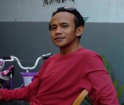 Irfan Palippui