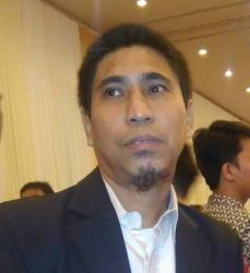 Wahyuddin Junus