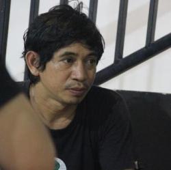 Irhyl R Makkatutu