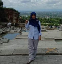 Noor Hasanah